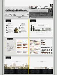architecture design portfolio layout. Architectural Design Portfolio Luxury 17 Best Ideas About Architecture Layout On E