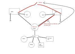questions on dual battery dual alternator ih8mud forum dual alt dual batt wiring diagram jpg