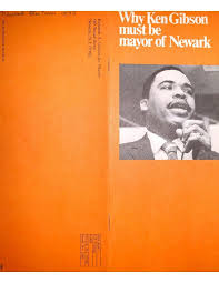 Campaign Brochure Ken Gibson Campaign Brochure 1970 Ilovepdf Compressed