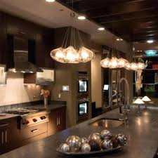 track lighting kitchen sloped ceiling wall lights at on