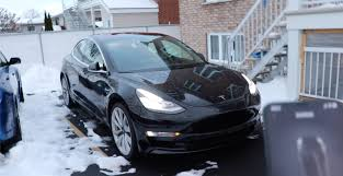 Electrek Ev And Tesla News Green Energy Ebikes And More
