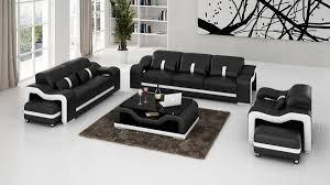 melbourne sofa set ontitems com