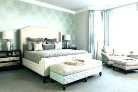 Bedroom Color Palette Brown Bedroom Color Schemes Master Bedroom Color  Palette Brown Bedroom Color Schemes Interior Design Bedroom Color Brown  Bedroom Color ...