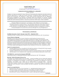 Office Assistant Resume Office Assistant Resume Skills TGAM COVER LETTER 33
