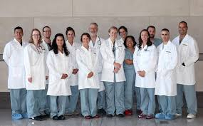 crna s anesthesiology umass medical school worcester university crnas jumping university crnas