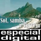 Sol, Samba E Cerveja