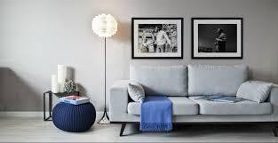 Soggiorno Ikea 2015 : Illuminazione salotto ikea una casa con soffitti che definiscono