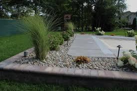 Landscape Design Birmingham Mi Landscape Design Build Maintenance In Flat Rock Mi