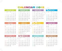 Small Printable Calendars 6 Best Of Small Printable 2015 Calendar