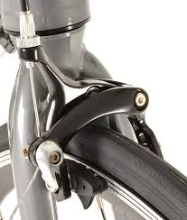 Vilano Shadow Size Chart Vilano Shadow 2 0 Road Bike Shimano Sti Integrated