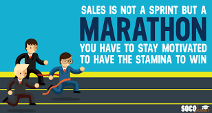 Sales Quotes Enchanting 48 Motivational Sales Quote Images To Inspire You