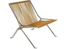 poul kjaerholm furniture. poul kjaerholm furniture