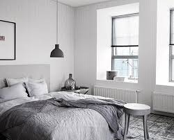 pendant lights in bedroom. amazing should i have hanging bedside lights mad about the house with bedroom pendant in