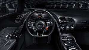 audi r8 interior 2016. Exellent 2016 Audi R8  Interior With 2016 E