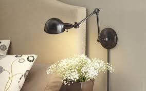 full size of light bedroom wall reading lights for splendid nice home appliance design of bedroom wall reading lights e78 bedroom