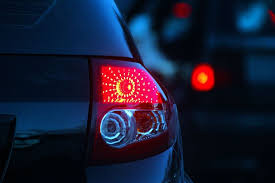 Image result for turning signal