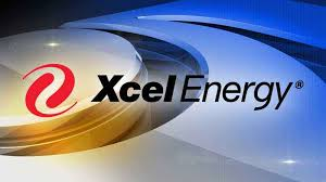 Xcel Energy Customer Service Xcel Energy Restores Natural Gas Service To Customers Near