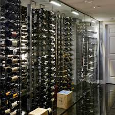 vintage view wine racks. Pinit And Vintage View Wine Racks