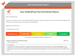 nurse unit manager interview questions management interview questions competency based interview q a