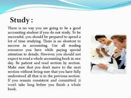 algebra help online elementary algebra help algebra help solver  how to become a good student in accounting