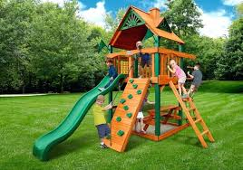 big backyard southbank wooden playset top rated outdoor swing accessories best a built in picnic table