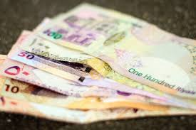 Revealed Top 10 Salaries In Qatar Gulf Business