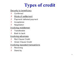 letter of credit 8 638 cb=