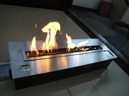 custom made ethanol burner ethanol fireplace