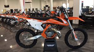 2018 ktm 125. exellent 125 2018 ktm 125sx for sale 200496677 and ktm 125