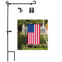 Compare Prices on Banner Flag- Online Shopping/Buy Low Price ...