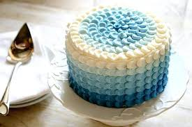 20 Cake Frosting Decorating Ideas Cake Decorating Blog Everything