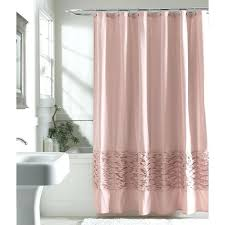 square shower curtain rod shower curtain rods square ceiling mount shower curtain rod black shower curtain