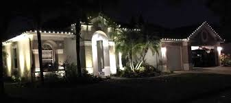 outdoor wall wash lighting. Collection Outdoor Wall Wash Lighting Pictures. Lights And Sound Event Styling Co H