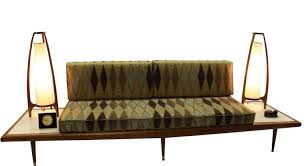 inexpensive mid century modern furniture. full size of furnitureinexpensive modern furniture vintage couch where to buy mid century inexpensive