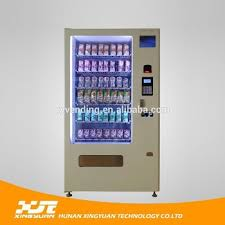 Coin Operated Candy Vending Machine Gorgeous Coin Operated Bulky Candy Dispenser Machine Vending Professional