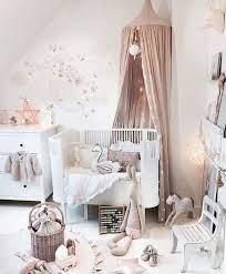 Sie können diese ideen auch im babyzimmer eines jungen oder mädchens. For More Nursery S Inspirations Go To Circu Net And Discover More Ideas And Furniture For Luxury Ba Baby Girl Room Decor Baby Room Decor Baby Girl Nursery Room