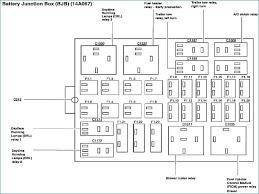 2012 f350 fuse box diagram ford wiring info diagrams diesel forum 3 2012 f350 fuse box diagram 2012 f350 fuse box diagram ford wiring info diagrams diesel forum 3 at