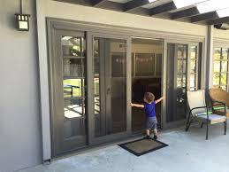 how do you install a dog door inspirational wood sliding glass patio doors victorian pet for