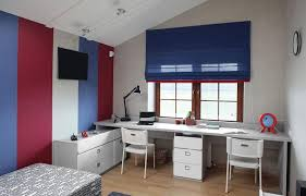 kids fitted bedroom furniture. Fitted Children\u0027s Bedroom Furniture Kids