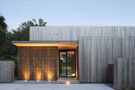 modern home architecture. Fine Modern Bates Masi Architects U2013 Award Winning Modern Architect Hamptons New York   Homepage With Home Architecture