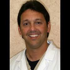 Dr. Joel C Gale   Miami, Florida   American Dental Association