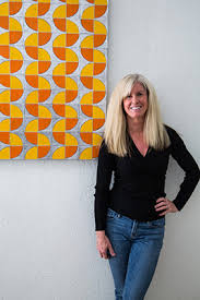 Home Page for Contemporary Fine Art Artist Paula Gibbs