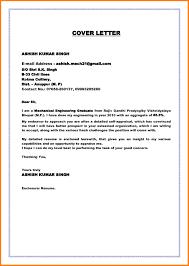 Sample Resume For Fresh Graduates For Information Technology Best