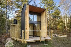 revelations architects builders
