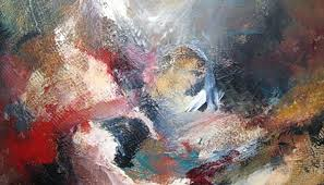 various acrylic abstract painting all about texture acrylic abstract painting easy acrylic abstract painting ideas