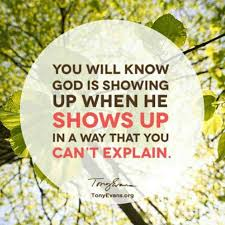 Spring Christian Quotes Best Of The Images Collection Of Archives Positive Spring Inspiration Quotes