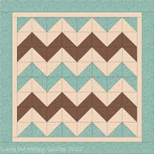 AUTUMNAL INSPIRATION | Lucie The Happy Quilter's Blog & Well ... Adamdwight.com