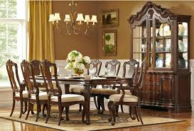 fancy dining table set sets round incredible ideas formal dining table crafty design formal dining room table fine dining restaurant table setup