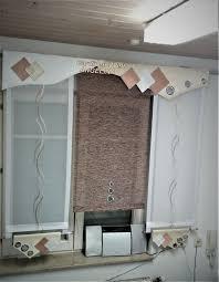 Home Furniture Diy Linea Fix Dekorfolie Statische Fensterfolie