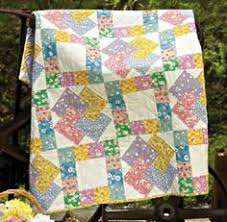 Card Trick Quilt Pattern Interesting 48 Best CARD TRICK QUILTS Images On Pinterest Quilt Patterns